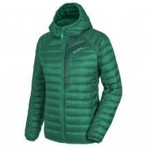 Salewa - Women's Maraia 2 Down Jacket - Down jacket