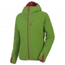 Salewa - Women's Sesvenna PTC Jacket - Kunstfaserjacke