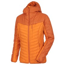 Salewa - Women's Theorem 3 PRL Jacket - Veste synthétique