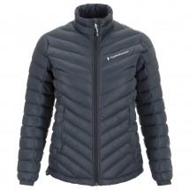 Peak Performance - Women's Frost Down Liner - Down jacket