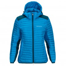 Peak Performance - Women's Silvertip Jacket