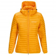 Peak Performance - Women's Silvertip Jacket - Skijack
