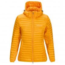 Peak Performance - Women's Silvertip Jacket - Ski jacket