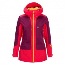 Peak Performance - Women's Sugarhill Jacket