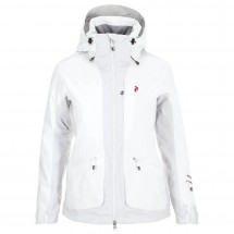 Peak Performance - Women's Tenderfrost Jacket - Skijacke