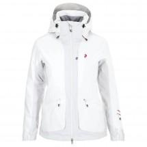 Peak Performance - Women's Tenderfrost Jacket