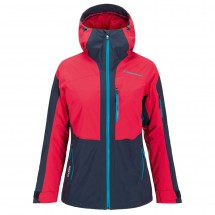 Peak Performance - Women's Heli 2L Gravity Jacket