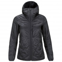 Peak Performance - Women's Heli Heat Jacket - Skijacke