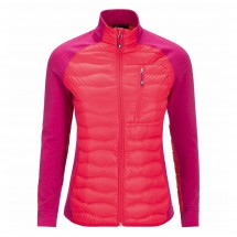 Peak Performance - Women's Heli Hybrid Jacket