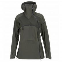 Peak Performance - Women's Heli Vertical Jacket