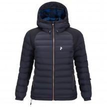 Peak Performance - Women's Bagnes Jacket - Down jacket
