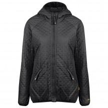 Finside - Women's Freya - Winter jacket