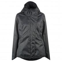 Finside - Women's Vellamo - Winter jacket