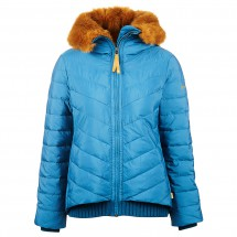 Finside - Women's Lumia - Winter jacket