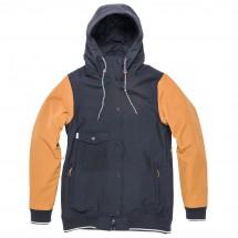 Holden - Women's Ashland Varsity Jacket - Winterjacke