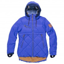 Holden - Women's Aya Down Jacket - Untuvatakki