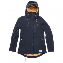 Holden - Women's Hana Jacket - Winter jacket