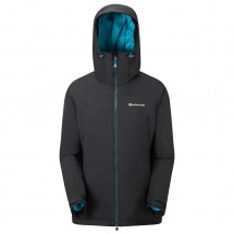 Montane - Women's Tierra Helada Jacket - Veste synthétique
