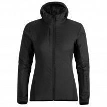 Black Diamond - Women's Deployment Hybrid Hoody