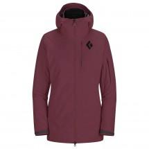 Black Diamond - Women's Zone Shell - Ski jacket