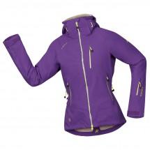 R'adys - Women's R1W Tech Jacket - Ski jacket