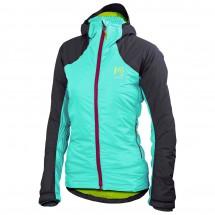 Karpos - Women's Antartika Jacket - Veste synthétique
