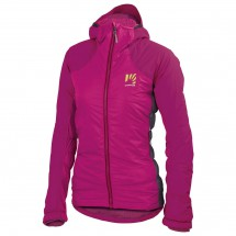 Karpos - Women's Antartika Jacket - Synthetisch jack