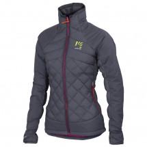 Karpos - Women's Active Jacket - Synthetic jacket