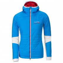 Martini - Women's Benefit - Synthetic jacket