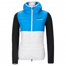 Martini - Women's Discover - Synthetic jacket