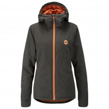 Moon Climbing - Women's Meteor Jacket - Winter jacket