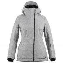 Alchemy Equipment - Women's Primaloft Piste Jacket