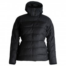 Alchemy Equipment - Women's Wool Performance Down Hooded Jkt