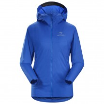 Arc'teryx - Women's Atom SL Hoody - Synthetic jacket