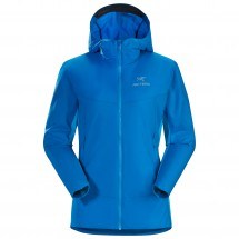 Arc'teryx - Women's Atom SL Hoody - Veste synthétique