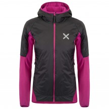 Montura - Women's Formula Jacket - Synthetisch jack