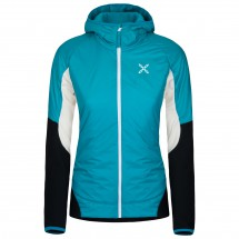Montura - Women's Formula Jacket - Synthetic jacket