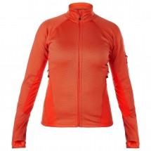 Berghaus - Women's Pravitale Hybrid Jacket