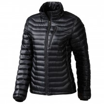 Marmot - Women's Quasar Jacket - Down jacket