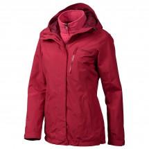 Marmot - Women's Ramble Component Jacket - Doppeljacke