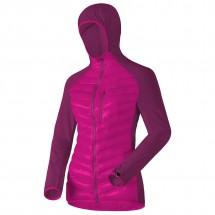 Dynafit - Women's Traverse Hybrid Primaloft Jacket