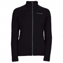 Norrøna - Women's Falketind Power Stretch Jacket