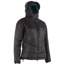 Dynafit - Women's Borax 2 Primaloft Jacket (Modell 2014)
