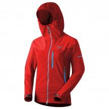 Dynafit - Women's Mercury DST Jacket (Modell 2014)