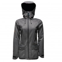 Triple2 - Women's Schaap - Winterjacke