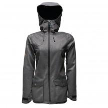 Triple2 - Women's Schaap - Winter jacket