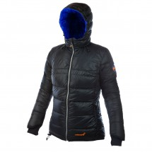 Valandre - Women's Modjo - Down jacket