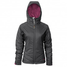 Sherpa - Women's Annapurna Jacket - Veste synthétique