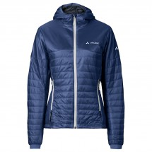 Vaude - Women's Freney Jacket III - Tekokuitutakki