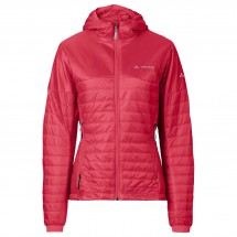 Vaude - Women's Freney Jacket III - Veste synthétique